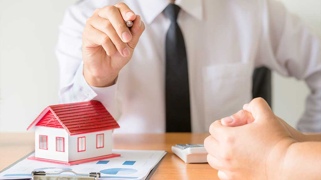 9 Ask the New Tenant for Specific Requests