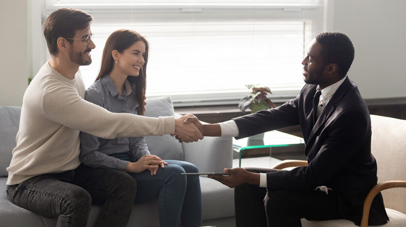 9 Reasons You Should Hire a Good Property Manager