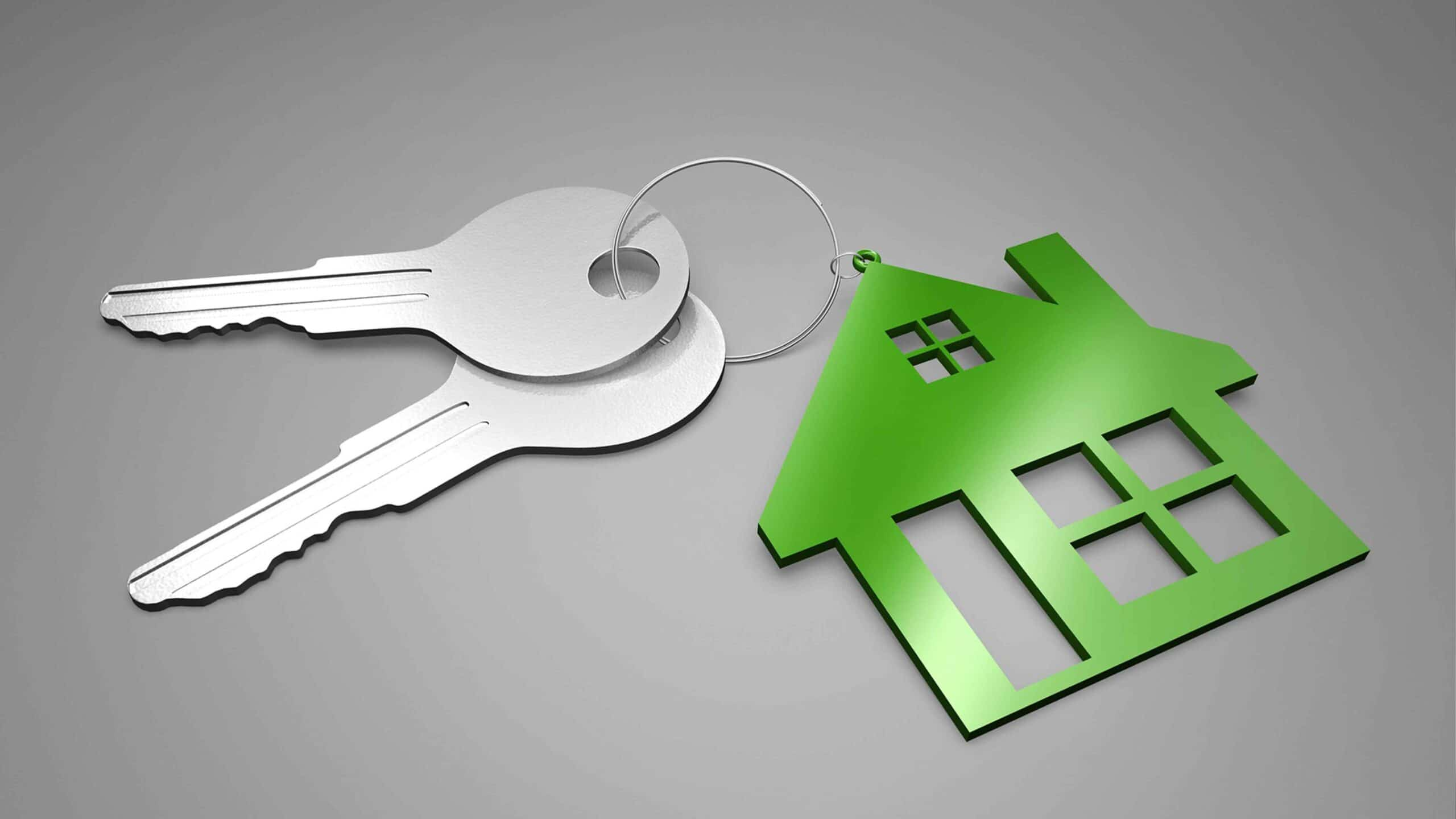 10 Important Housing Codes for Residential Landlords