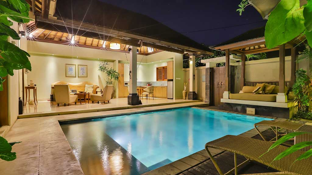 How To Manage Luxury Properties In Style