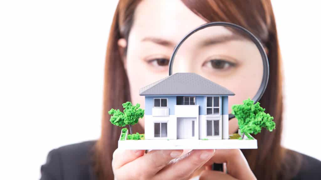How You Can Find a Property Manager