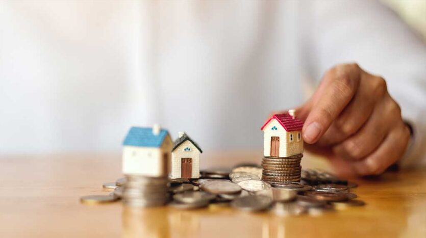 How to Manage Multiple Investment Properties