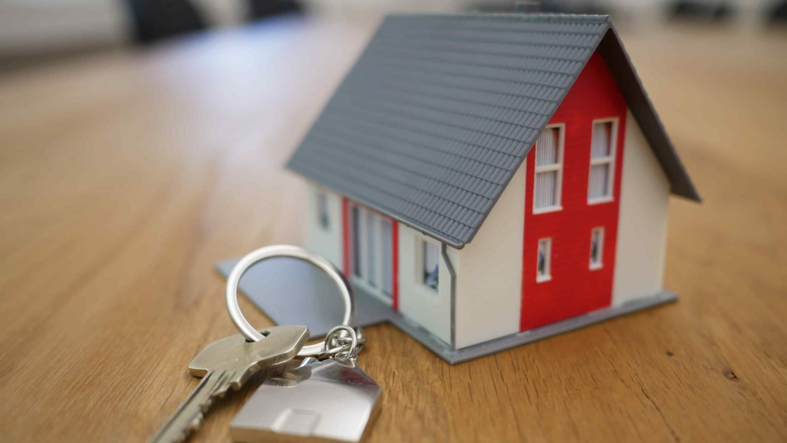 Investment Property Types Which One You Should Choose