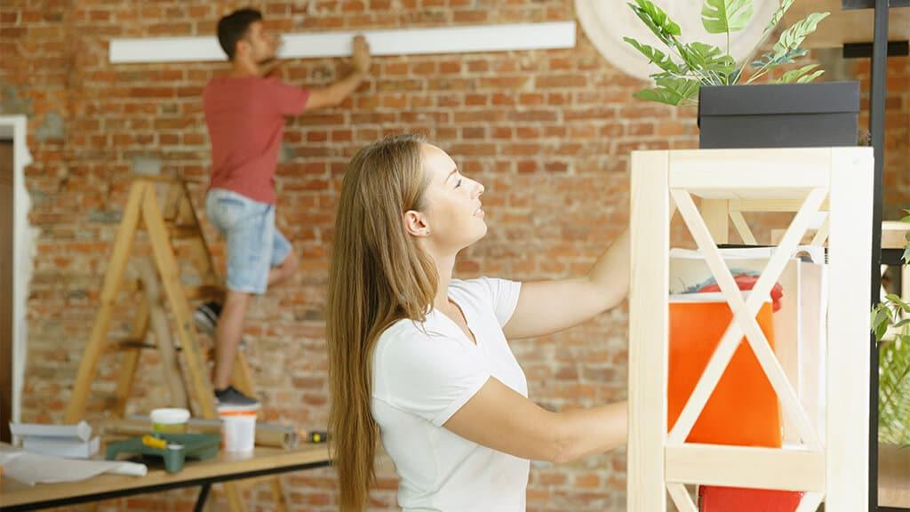 Most Common Rental Property Repairs