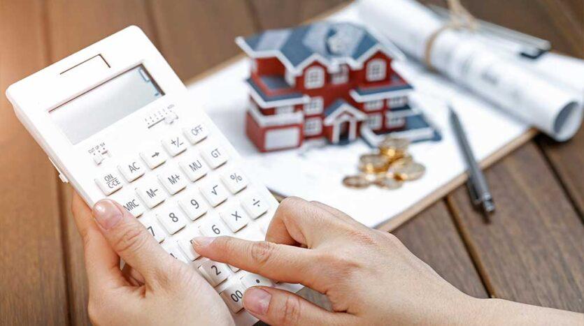 1 High Rental Income
