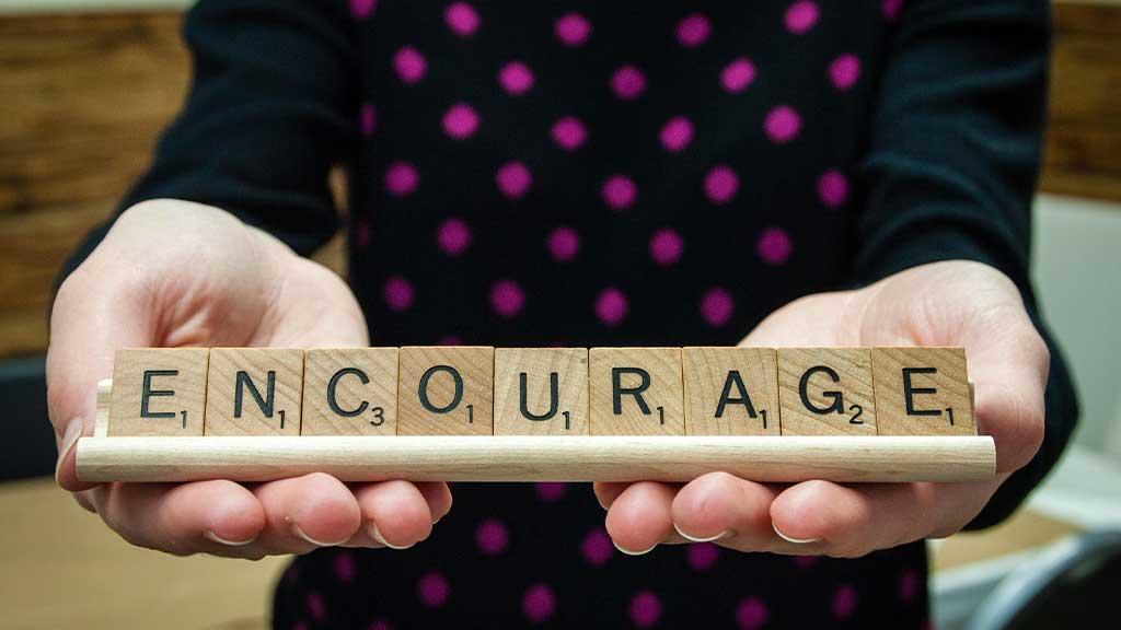 2 They Encourage Dishonest Practices