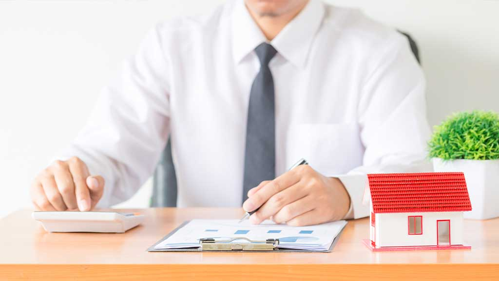 7 Warning Signs of a Bad Accountant for Real Estate Investing