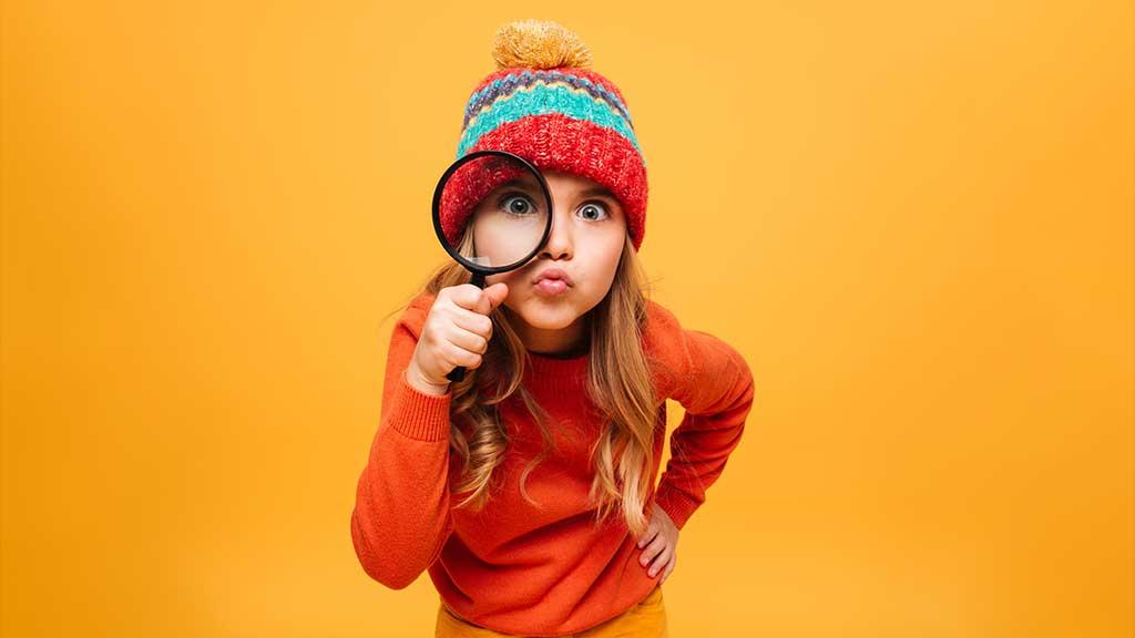 9 Keep an Eye on Long Term Tenants
