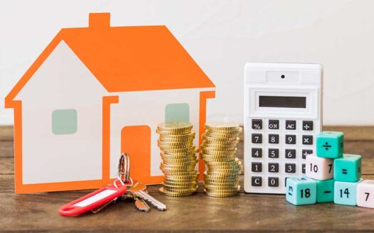 9 Ways to Prevent Tenants from Damaging Your Rental Property