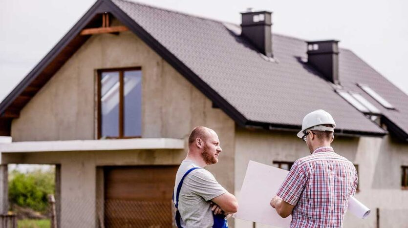 Are Your Rental Properties in Better Shape Than Your Primary Residence