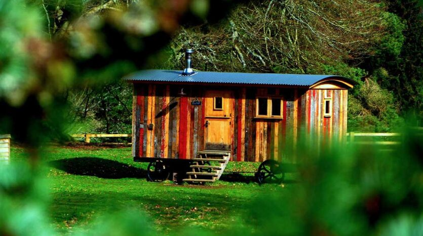 How Much Do You Need to Own a Tiny Home