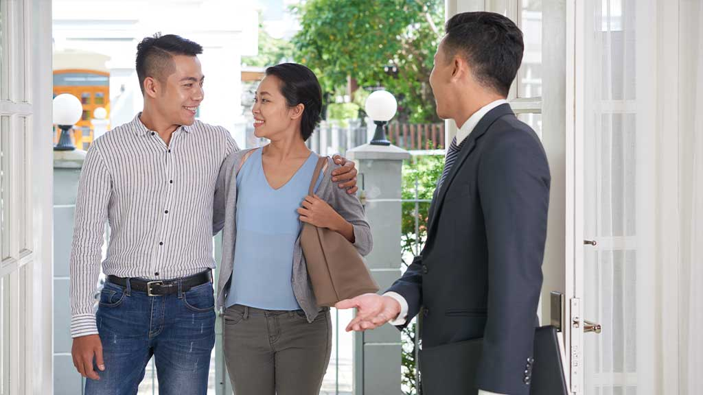 How to Choose a Real Estate Agent for Out of State Property Investments