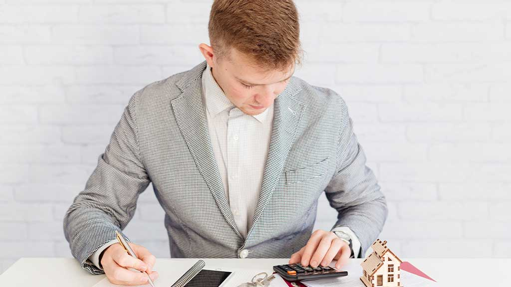 What is Real Estate Accounting