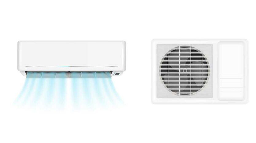 2 Cleaner Air