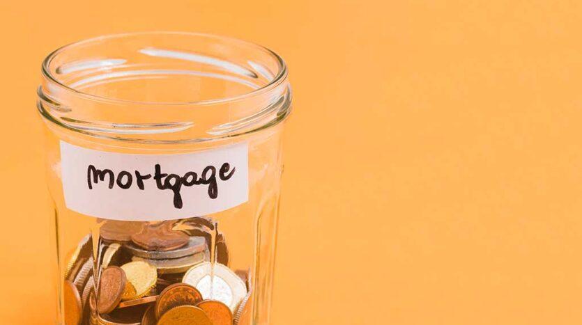 2 Mortgage Interest