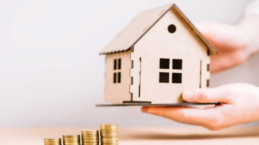 3 Increase Property Value