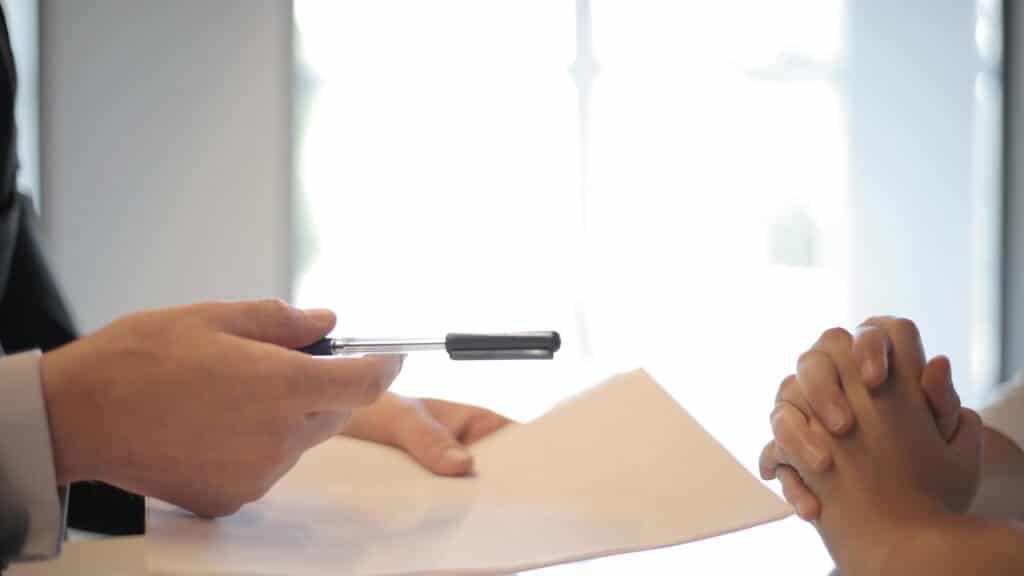 6 Get a Landlord Insurance