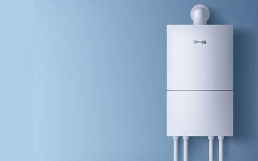 Are Tankless Water Heaters Right for Your Rental Property