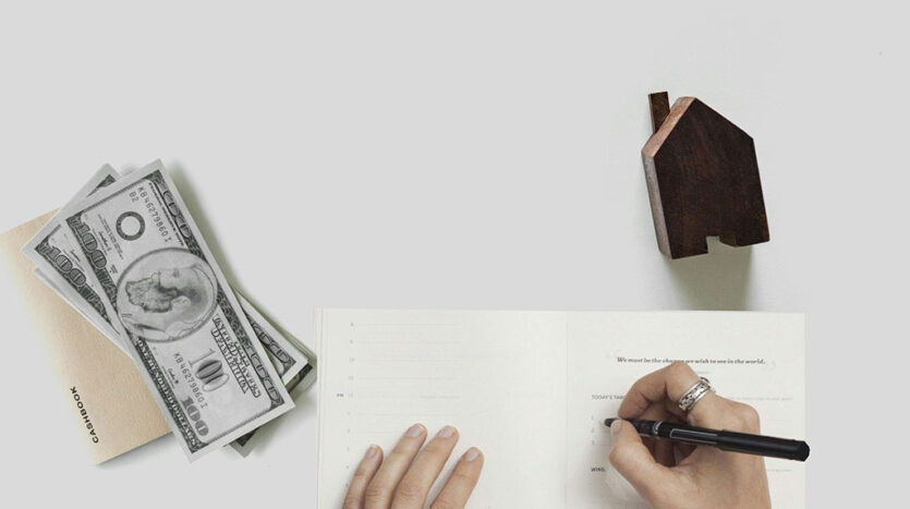 Can You Deduct the Expense for Repairs from a Security Deposit