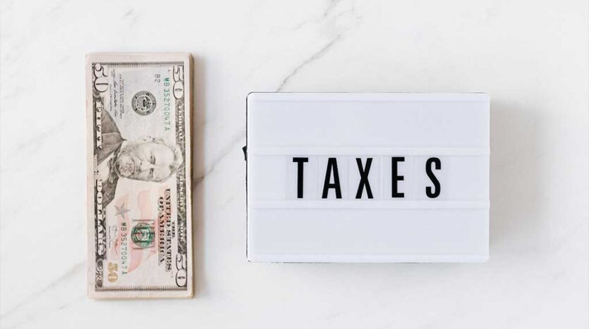 Do Solar Panels Come with Tax Incentives