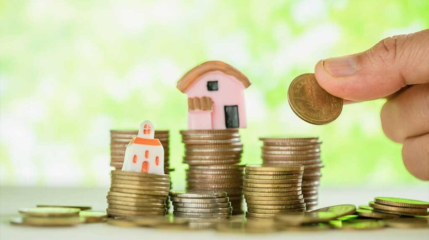 How Do Rental Regulations Affect Your Property's Value?