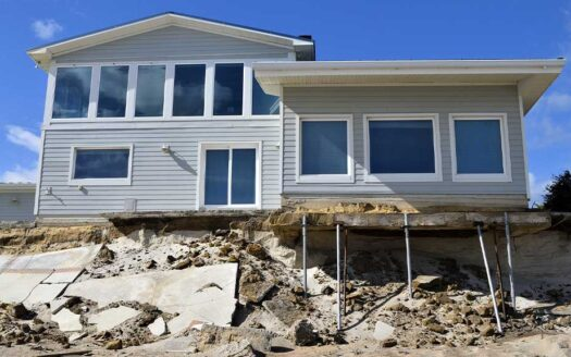 How to Get Your Rental Home Ready for Natural Disasters Feature Image