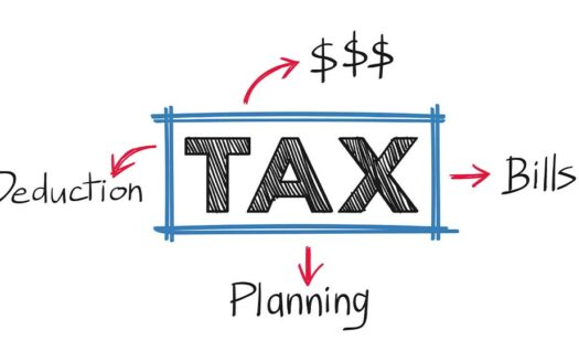 Rental Property Tax Deductions You Need to Know Feature Image
