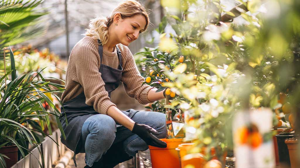 Should Landlords Allow Tenants to Do Gardening