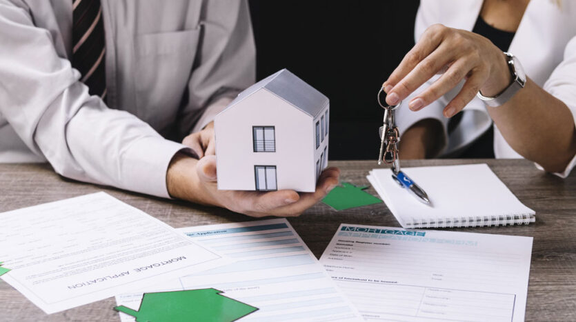 Useful Life and Property Damage A Guide for Landlords 1