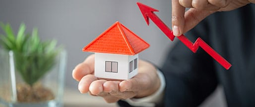 Weston property managers: increase your rental value