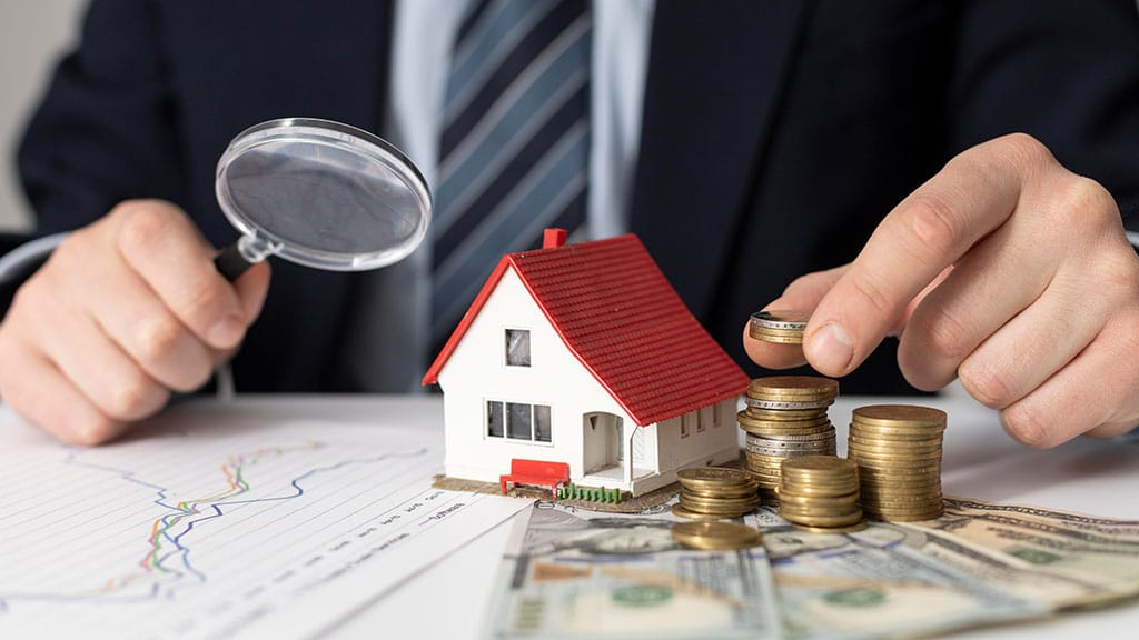 What Steps Can You Take to Protect Your Investment