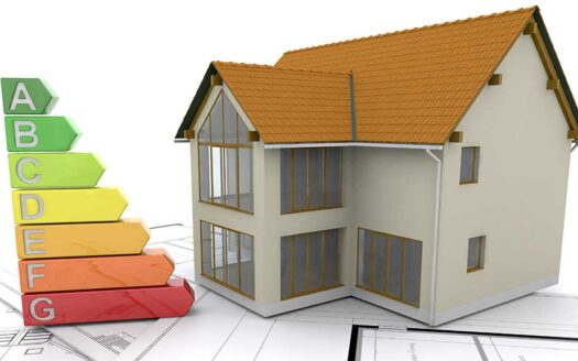 Why You Need an Energy Audit for Your Rental Properties