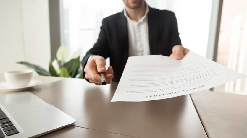 Why are Lease Agreements so Important