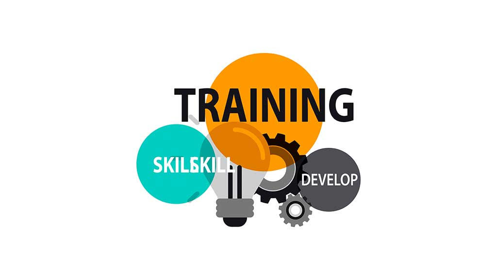 Licensing and Training