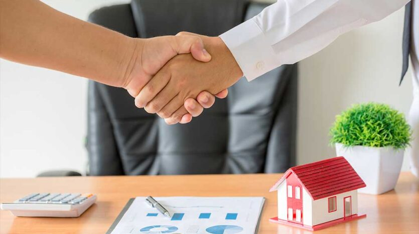 7 Investment Property Market Insights in the U.S. and Florida