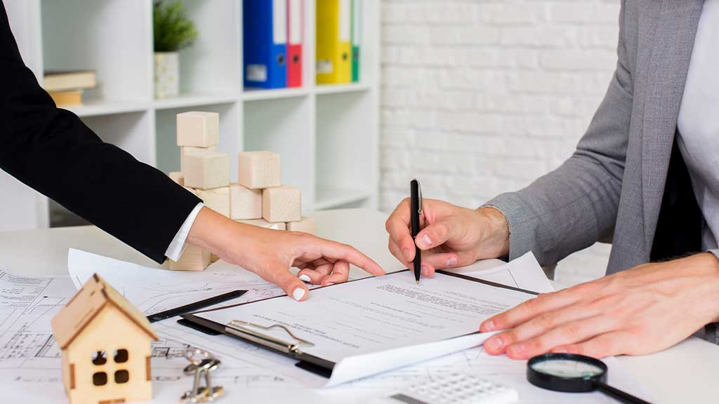 7 Steps for Writing Effective Rental Listings