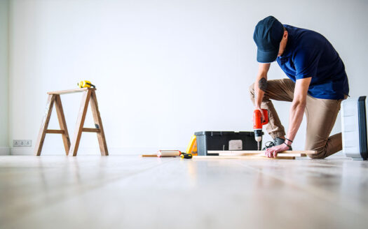 8 Rental Home Improvements That Offer the Biggest Return on Investment