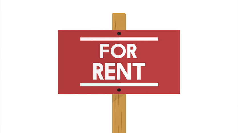 How to Avoid Discrimination When Advertising Your Rental Property