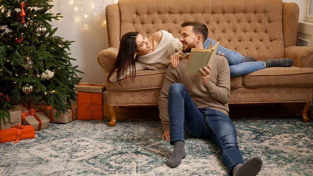 How to Protect Your Property During the Festive Season