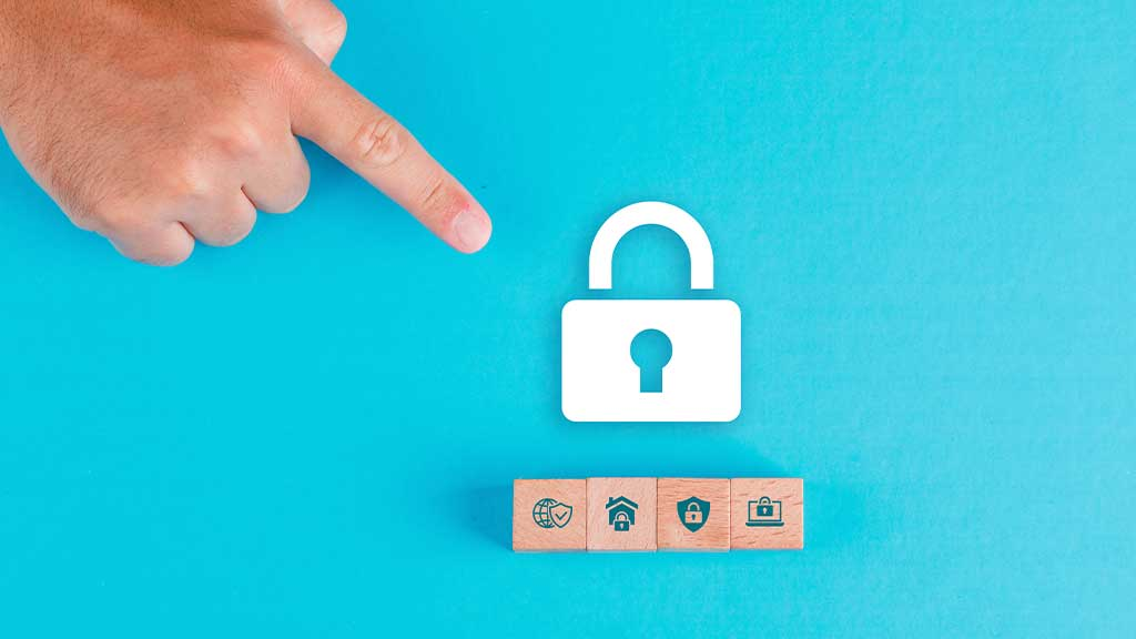 How Landlords and Their Staff Can Protect Sensitive Tenant Data