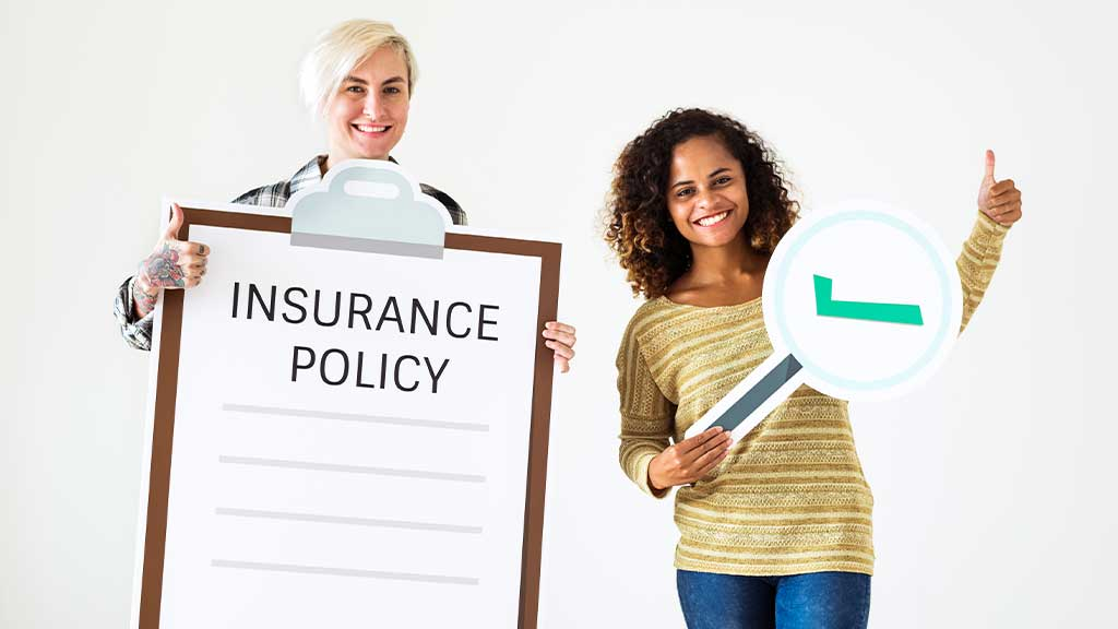 How to Avoid Over Insurance For Your Property