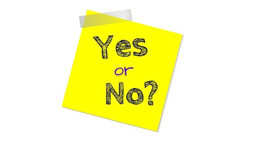 Should You Raise the Rent?