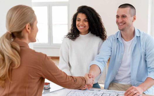 The Win-Win Situation: Happy Tenants, Happy Landlord