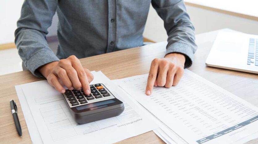 What is the IRS Form 1099?