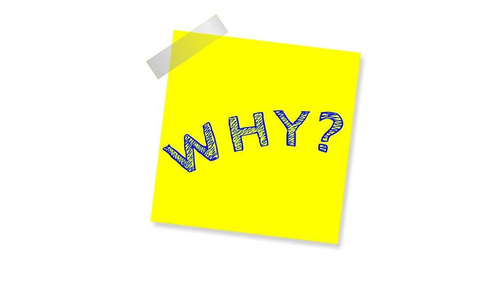 Why is Vendor Credentialing Important?