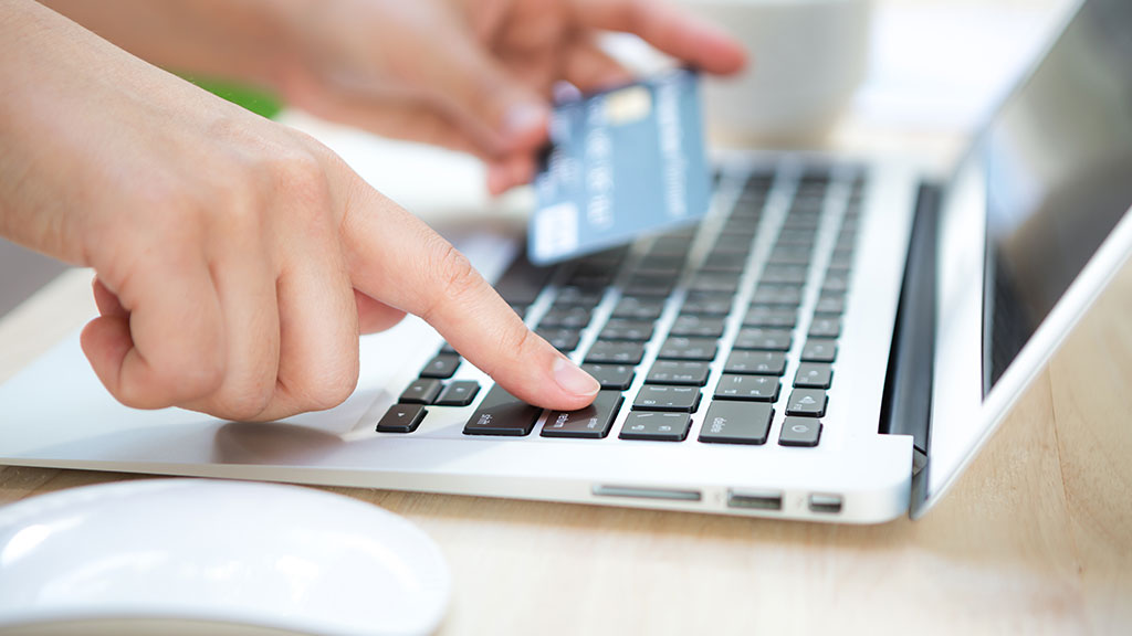 Make Rent Payment Policies Clear