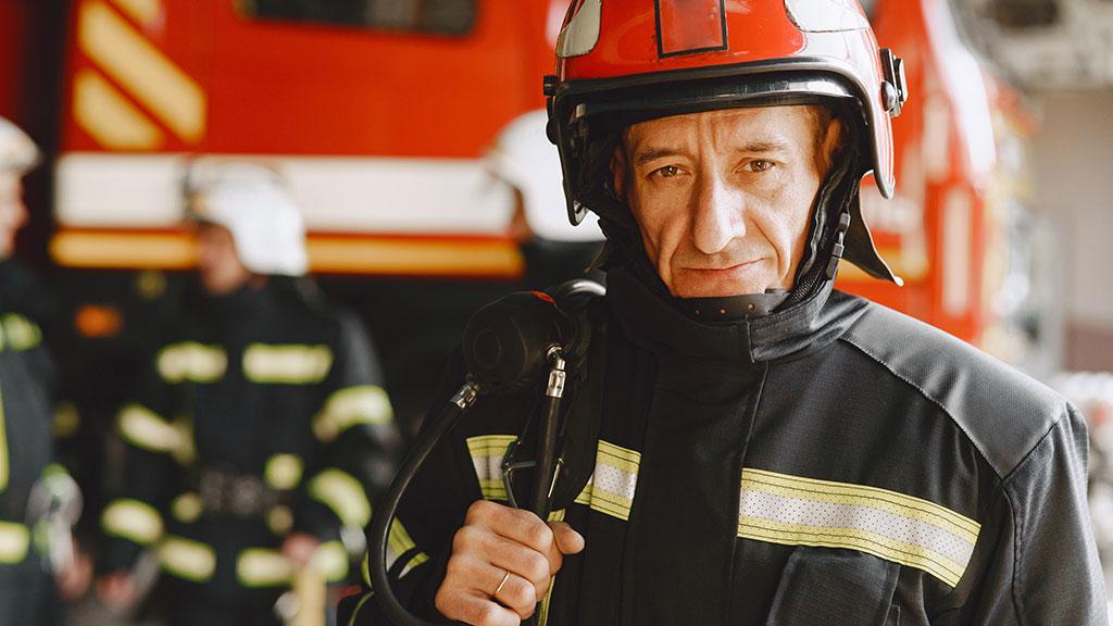 Conduct Regular Fireplace Maintenance