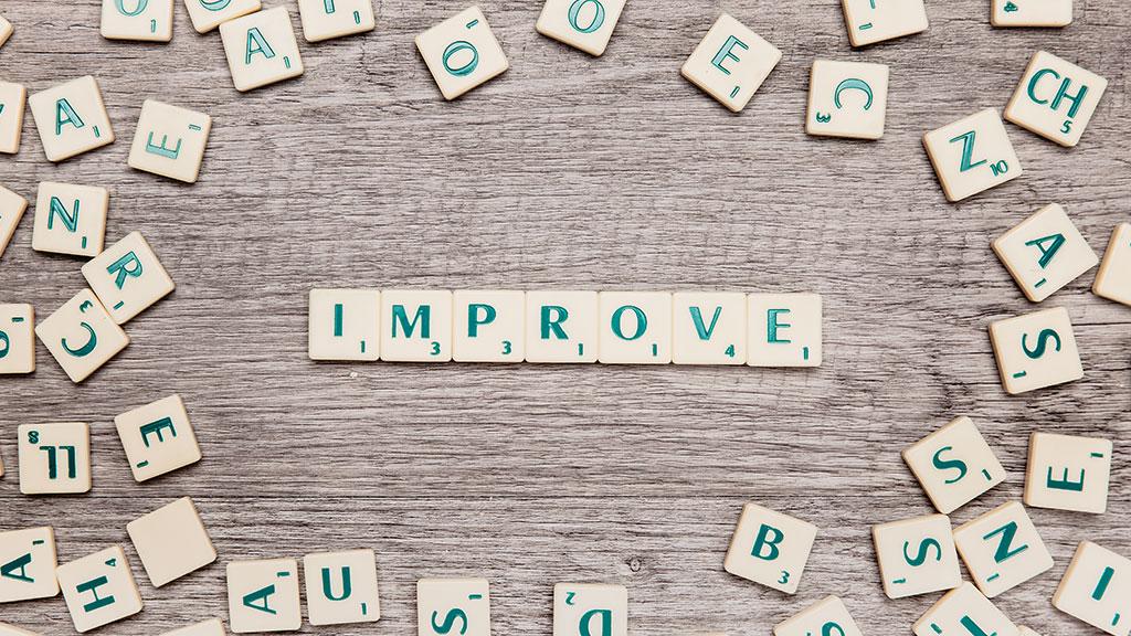 It improves tenant retention