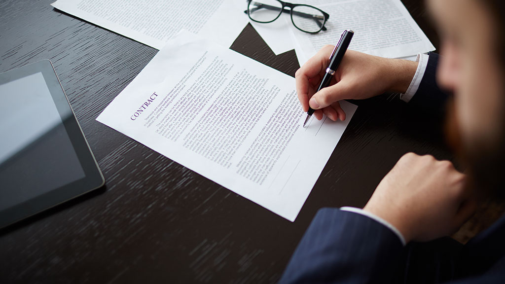Advantages of Multiple Tenant Leases