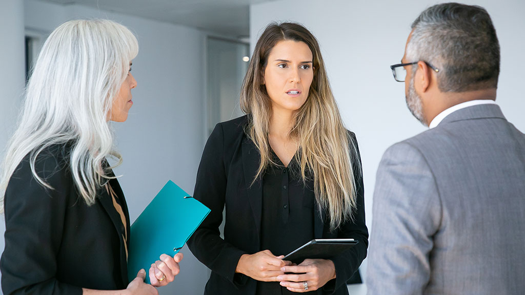 Disadvantages of Multiple Tenant Leases